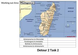 Detour-2-task-2.docx
