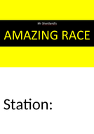 station-sign-blank-template-.docx