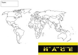 Amazing-Race-map-(student).docx