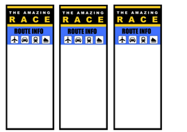 route-card-blank-template-.docx