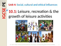 10.1-Leisure--recreation.pptx
