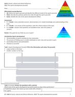10.2.-Sports-development-pyramid-Students-Copy.docx