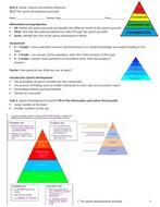 10.2.-Sports-development-pyramid-Teachers-Copy.docx