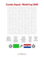 World-Cup-2018---Croatia-Squad-ws.pdf