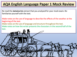 aqa-english-language-paper-1-mock-review-1.png