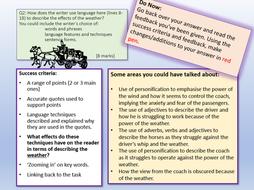 aqa-english-language-paper-1-mock-review-2.png
