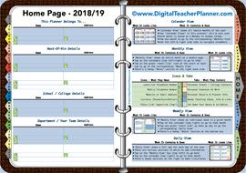 -Digital-Teacher-Planner---2018-19-Sample-Version.pdf