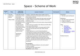 AQA-SPACE-SCHEME-OF-WORK.docx