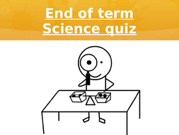 End-of-term-Science-quiz.pptx