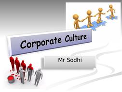 Corporate-CultureA2.ppt