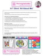 TES-T-shirt-resource.pdf