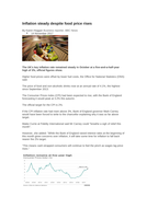 UK-inflation-rate-rises-to-11.docx