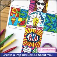 box-cover-2.jpg