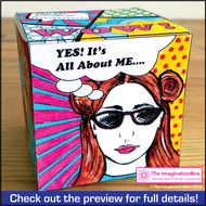 box-cover-4.jpg