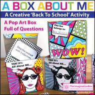 box-cover-1.jpg