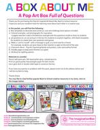 TES-Box-About-ME.pdf