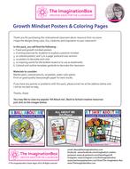 TES-growth-mindset-pack.pdf