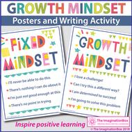 mindset-cover-2.jpg