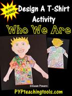 BACK-TO-SCHOOL-Tshirt-activity.pdf