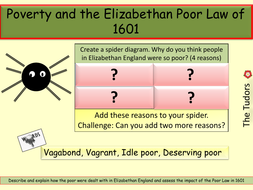 L19-Elizabeth-and-the-Poor-Law.pdf