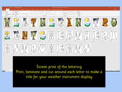 Weather-Instruments--PREVIEW-SLIDE-3.pdf