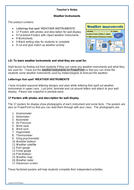Teacher's-Notes---Weather-Instruments.pdf