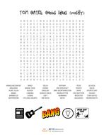 Tom-Gates---Genius-Ideas-ws.pdf