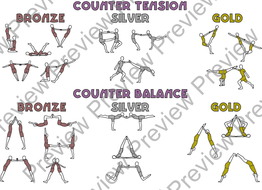 countertensionbalance-premium-preview-grouped.pdf