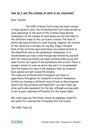 Letter-to-teacher.pdf