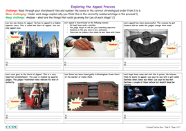 Task-9.-The-Appeal-Process-Storyboard.pdf