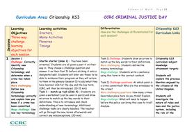 CCRC-SOW.pdf