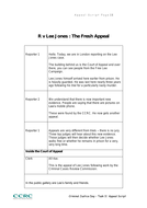 Task-11.-Appeal-Script.pdf