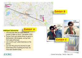 Task-10.-Detective-clues.pdf