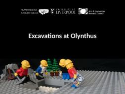 05_Excavations_at_Olynthus_PRESENTATION.pptx