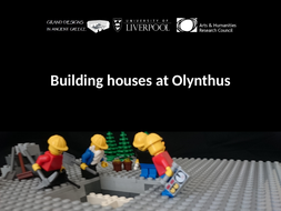 07_Building_houses_at_Olynthus_PRESENTATION.pptx