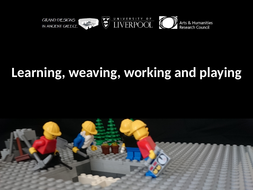 12_Learning_Weaving_Work_Play_PRESENTATION.pptx
