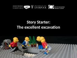 06_The_excellent_excavation_PRESENTATION.pptx