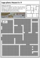 51_Lego-plans-A-v-9.pptx