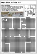 53_Lego-plans-A-vi-4.pptx