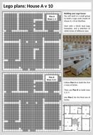 55_Lego-plans-A-v-10.pptx