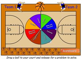 Multiplication-hoop-shoot-2.JPG