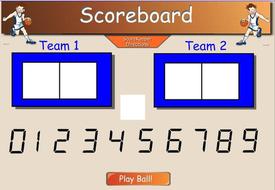 multiplication-hoop-shoot-pic-3.JPG