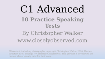 C1-Advanced-Speaking.pptx