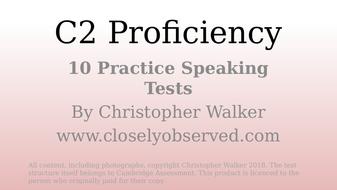 C2-Proficiency-Speaking.pptx