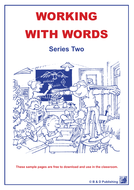 Working-With-Words-Series-Two-Sample.pdf