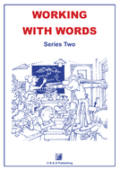 Working-With-Words-Series-Two.pdf