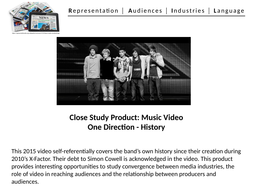Music-Video-One-Direction-History-CSP-SOW.pptx