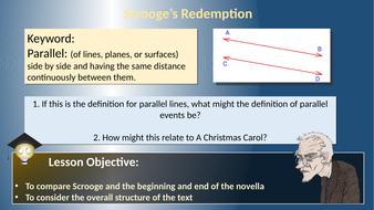 19.-Stave-5.-Scrooge's-Redemption.pptx