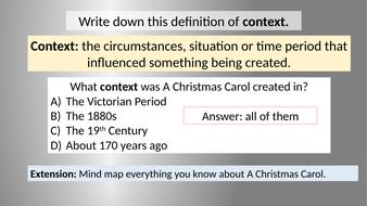 01.-Contextualising-A-Christmas-Carol-2.pptx