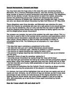 sexual-harrassment-info.docx